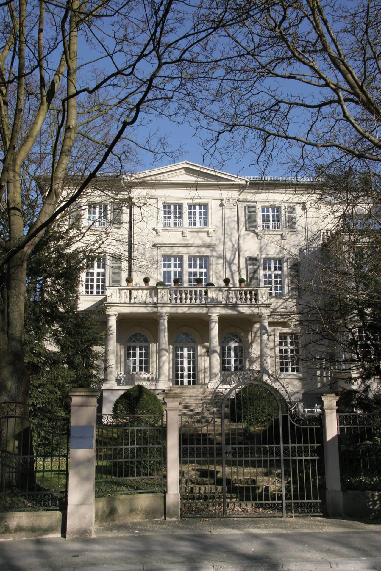 Prinz Wiesbaden